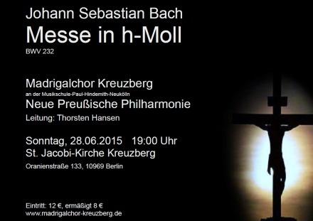 weihnachtskonzert berlin philharmonie